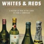 Cover of Whites and Reds